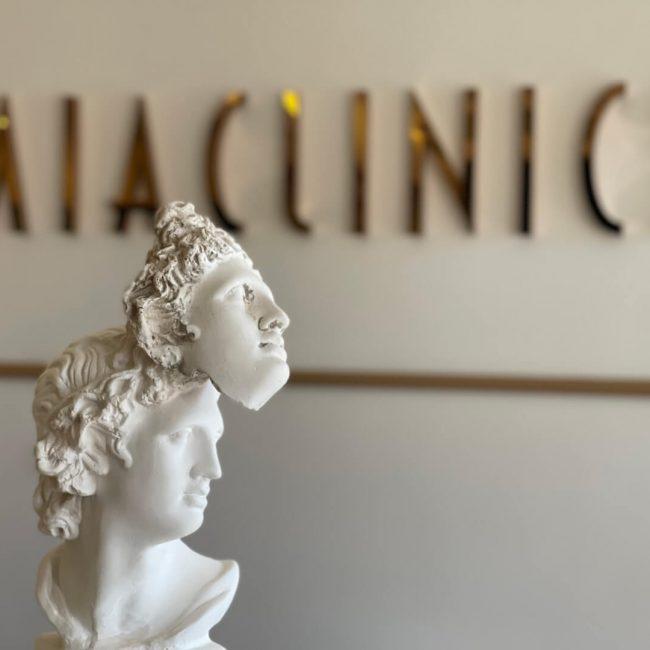 aesthetic_clinic